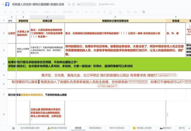"""鸿图登陆:""""救命文档""""背后的10.11亿网络经济成新动能主力军"""