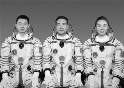 鸿图注册:中国空间站关键技术验证进入收官之战