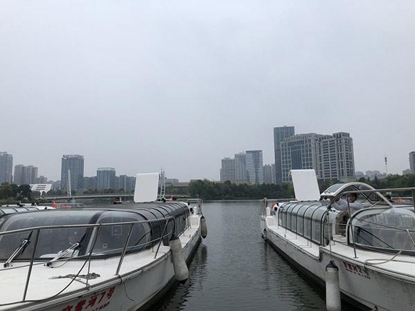 鸿图官方:以生态文明建设擦亮美好生活底色湖南省探索绿色发展新路径